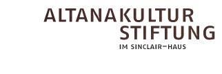 75280-logo-pressemitteilung-altana-kulturstiftung-gmbh