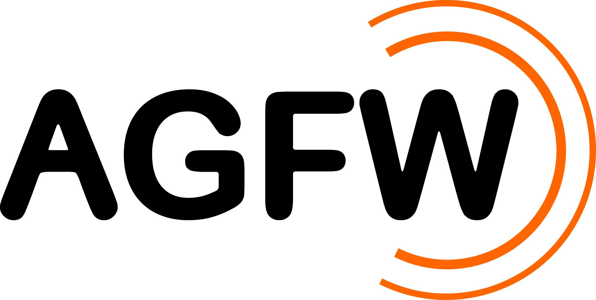 AGFW-LOGO neu