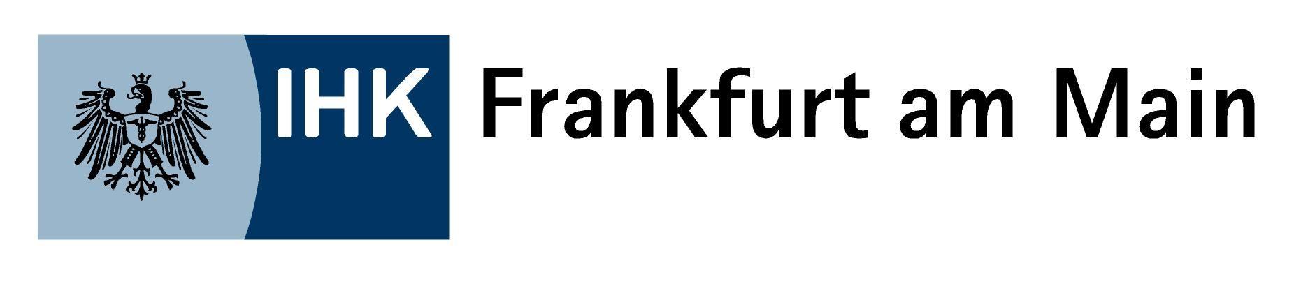 IHK FFM groß_20070829