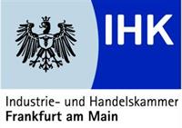 IHK-Frankfurt_web