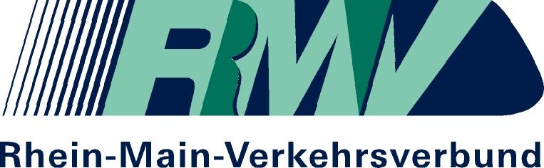 Logo_RMV