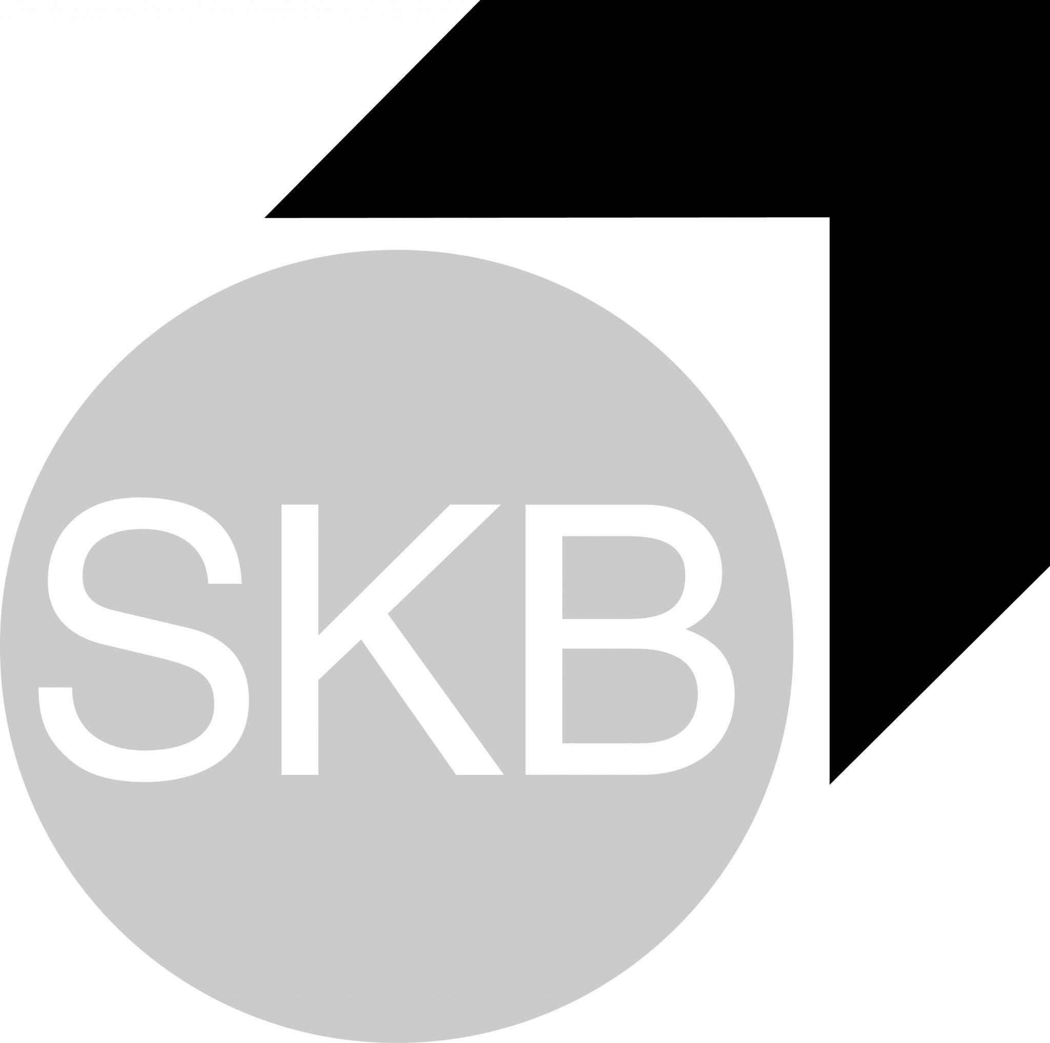 SKB-Logo12
