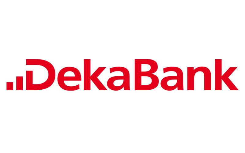 dekabank_logo