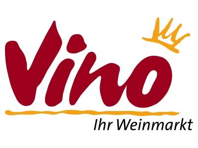 logo_vino_400x300