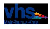 mtkvhs_logo