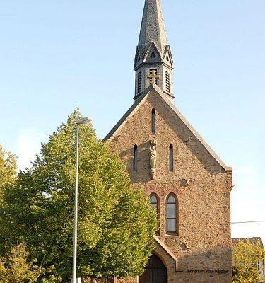 csm_Niedernhausen_Alte_Kirche_40575d2069
